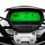 Motos eléctricas Lifan en España: su propuesta para la evolución de la movilidad en la próxima década