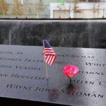 Identifican a otras dos víctimas de los atentados del 11 de septiembre en Nueva York