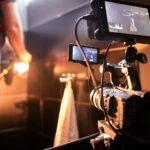 ¿Cómo logran contenido en redes sociales las empresas?, por The Video Network