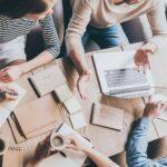 EEP iGroup ofrece formación de profesiones con alta tasa de empleabilidad