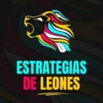 El León de Ventas, Javier Ramos, expone qué es un funnel de ventas y cuáles son sus Estrategias de Leones