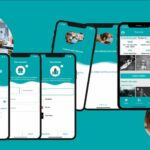 El Netflix de la comunicación audiovisual de los establecimientos, la nueva herramienta Bexfy Store