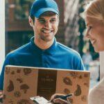 El menú diario de Gumen proporciona muchas ventajas a las empresas