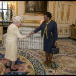 Barbados nombra a su primera presidenta de la República tras abandonar la Commonwealth británica