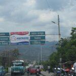 Venezuela reabre a los peatones el puente Simón Bolívar, en la frontera con Colombia
