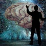 La Súper Memoria, la completa obra del Dr. Edoardo Zeloni Magelli, ofrece diversas técnicas de memoria