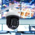 La analítica de vídeo aporta mayor seguridad en un sistema de vigilancia, por Seguridad a Medida