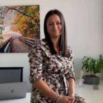 La consecución de objetivos personales y profesionales con la ayuda de Maite Pregal en coaching emocional