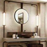 La empresa Poltini fabrica mobiliario a medida para hoteles, restaurantes y residencias