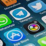 La innovación tecnológica de Hallon también llega a sus clientes a través de mensajería móvil