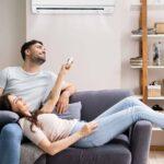 La necesidad de contar con un buen sistema de climatización, por la compañía Glovasol
