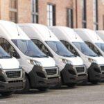 Las diferencias clave entre Peugeot Boxer y Renault Trafic, por M10Selection