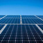 Optimización y energía sostenible con Conecta2 Energía