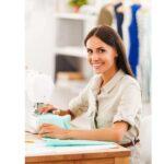 Reparar todo tipo de máquinas de coser en Terrassa es posible con Confemac
