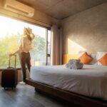 Roomtorent ofrece opciones para alquilar pisos y encontrar apartamento vacacional