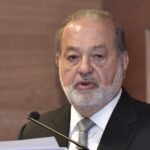 Carso, el conglomerado mexicano de Carlos Slim, gana 307,2 millones hasta septiembre, un 50,2% más