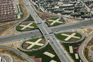 Autopista Central de Chile, de Abertis - ABERTIS