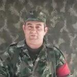 Capturan a alias 'Otoniel', el narcotraficante más buscado de Colombia